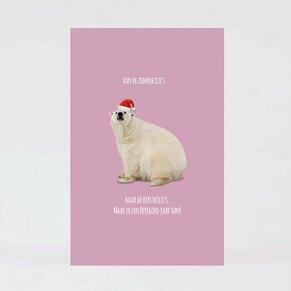 unieke-kerstkaart-met-grappige-ijsbeer-TA1188-2100014-03-1