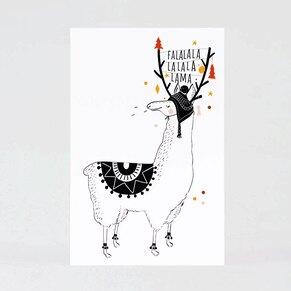 grappig-kerstkaartje-met-lama-TA1188-2100015-03-1