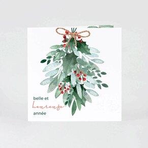 carte-de-voeux-brin-de-houx-aquarelle-TA1188-2100029-02-1