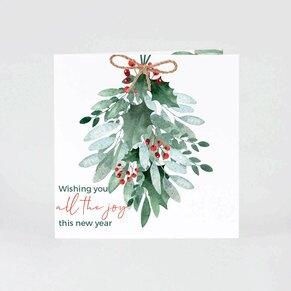 originele-kerstkaart-met-takjes-en-lintje-TA1188-2100029-03-1