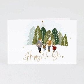 originele-kerstkaart-met-tekening-van-familie-TA1188-2100031-03-1
