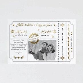 golden-ticket-kerstkaart-TA1188-2100032-03-1