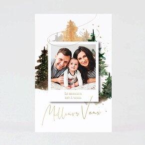carte-de-voeux-winter-polaroid-format-portrait-TA1188-2100033-02-1