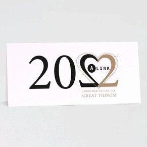 stijlvolle-kerstkaart-2022-voor-partners-TA1188-2100104-03-1