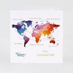 zakelijke-kerstkaart-met-wereldkaart-TA1188-2100121-03-1