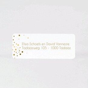 langwerpige-sticker-met-eigen-tekst-TA11905-2000001-03-1