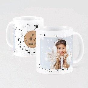 hippe-koffiemok-met-foto-een-verfspatten-TA11914-1800001-03-1