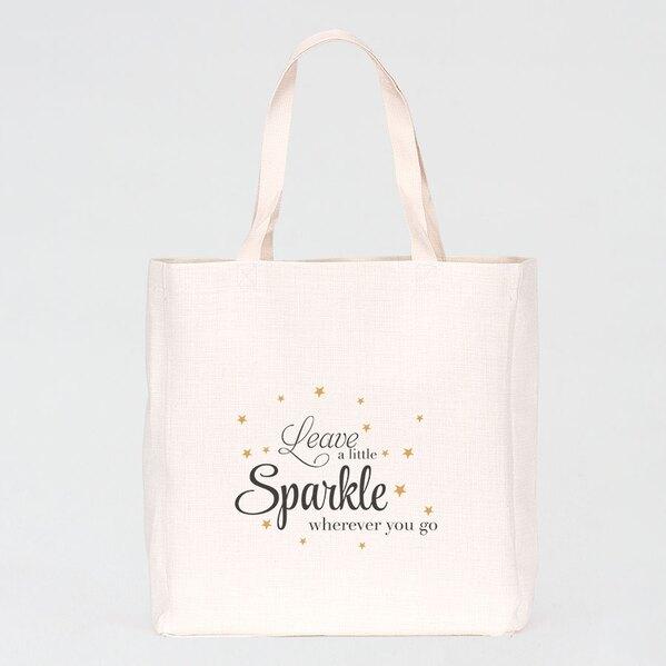 schitterende-shopper-TA11915-2000001-03-1