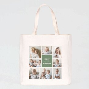 shopper-met-fotocollage-TA11915-2000002-03-1