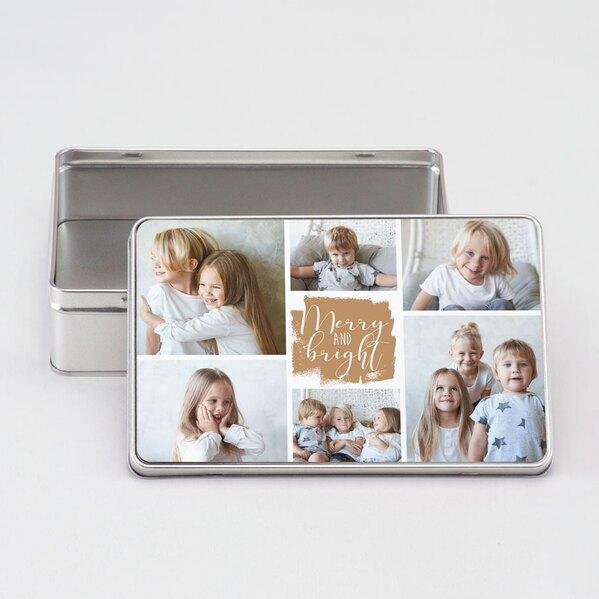 grande-boite-metallique-cadeau-de-noel-multi-photos-et-texte-effet-peinture-TA11917-1900002-02-1