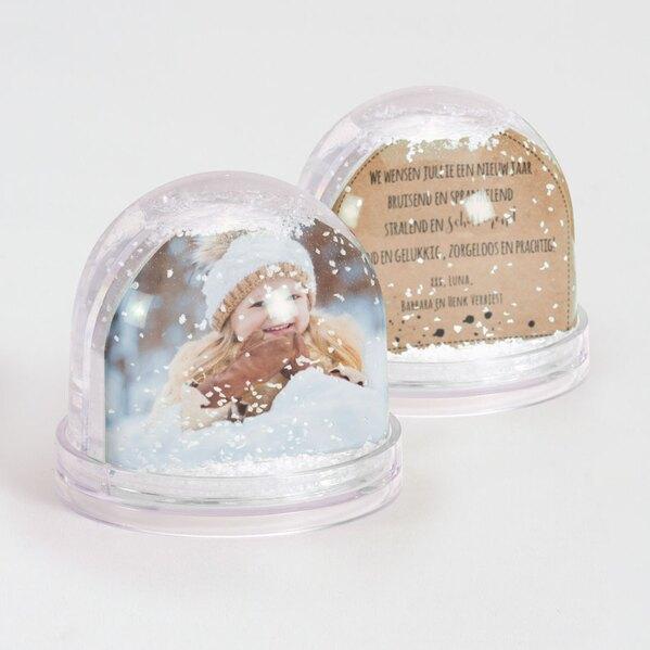 sneeuwbol-met-foto-en-ecolook-TA11921-1800001-03-1
