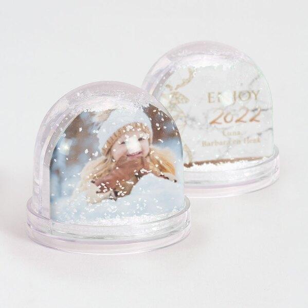 foto-sneeuwbol-met-marmermotief-TA11921-1800002-03-1