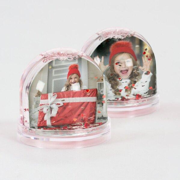 sneeuwbol-met-rode-hartjes-en-foto-s-TA11921-1900001-03-1