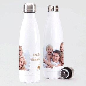 bouteille-isotherme-voeux-photo-effet-aquarelle-et-texte-TA11926-1900001-02-1