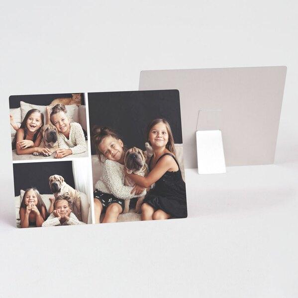 aluminium-fotopaneel-met-fotocollage-20x15-cm-TA11931-1900002-03-1