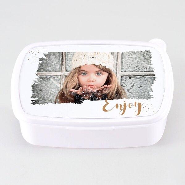 lunchbox-met-eigen-foto-en-quote-TA11934-1900001-03-1