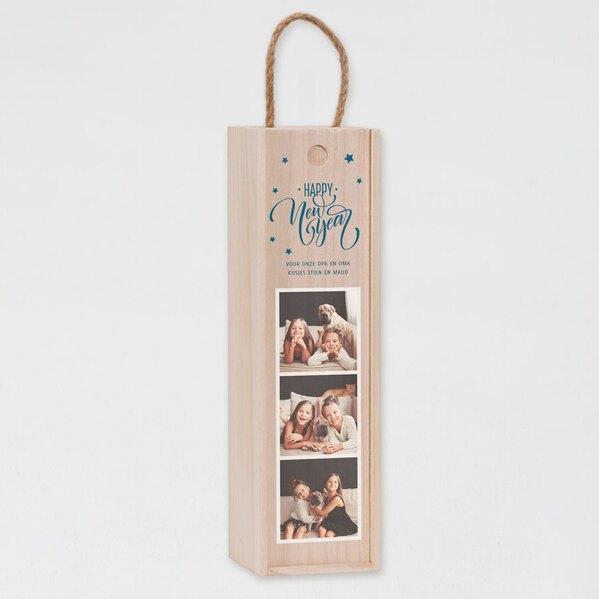houten-wijnkistje-met-drie-eigen-foto-s-TA11936-1900001-03-1