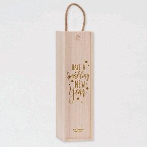 houten-wijnkistje-met-gelaserde-quote-TA11936-1900002-03-1