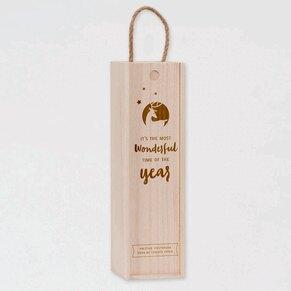 houten-wijnkistje-met-eigen-tekst-gelaserd-TA11936-1900005-03-1