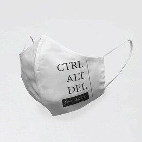 stoffen-mondmasker-met-quote-TA11940-2000002-03-1