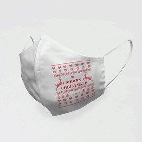 masque-en-tissu-adulte-100-personnalisable-reveillon-TA11940-2000003-02-1