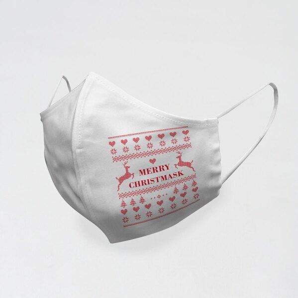 stoffen-mondmasker-met-eigen-tekst-en-symbool-TA11940-2000003-03-1