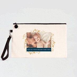 tasje-soft-touch-met-foto-en-quote-TA11943-2000003-03-1