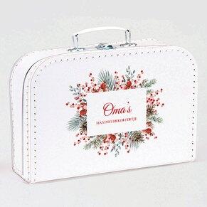 wit-koffertje-met-kersttakjes-TA11949-2000001-03-1