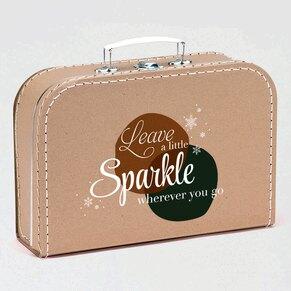 eco-koffertje-sparkle-TA11949-2000002-03-1