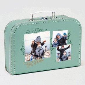 groen-koffertje-met-eigen-foto-s-TA11949-2000004-03-1