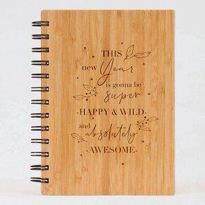 bamboe-notitieboekje-met-eigen-quote-TA11966-2000001-03-1