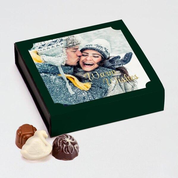luxe-pralinedoos-met-foto-en-goudfolie-kerstwens-op-wikkel-TA11976-2000002-03-1