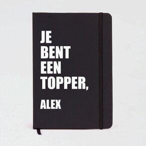 zwart-notitieboekje-met-eigen-quote-TA11977-2000001-03-1