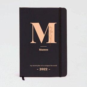 zwart-notitieboekje-met-initiaal-TA11977-2000002-03-1