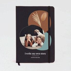 zwart-notitieboekje-met-droogbloemen-en-eigen-foto-TA11977-2000003-03-1