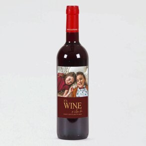 heerlijke-rode-witte-kwaliteitswijn-met-foto-en-eigen-tekst-TA11991-2100001-03-1