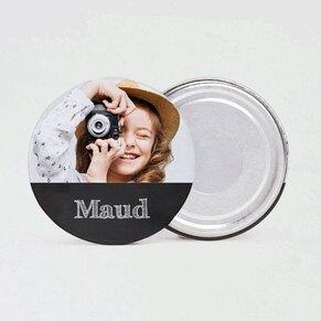 magneet-groot-krijtbord-met-eigen-foto-TA1223-1400024-03-1