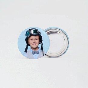 magneet-klein-met-eigen-foto-TA1223-1400027-03-1