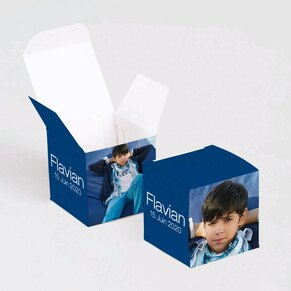 boite-cube-bleue-avec-photo-TA1223-1400037-02-1