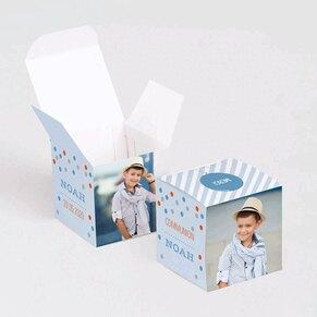 boite-a-dragees-communion-cube-rayures-et-pois-TA1223-1600012-02-1