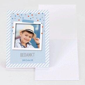 blocnote-blauw-met-confetti-TA1223-1600022-03-1