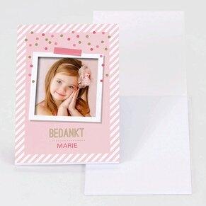 notitieblok-roze-met-confetti-TA1223-1600023-03-1