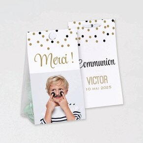 remerciement-communion-petits-pois-TA1223-1700004-02-1