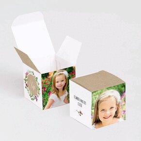 boite-a-dragees-communion-couronne-de-fleurs-TA1223-1700011-02-1