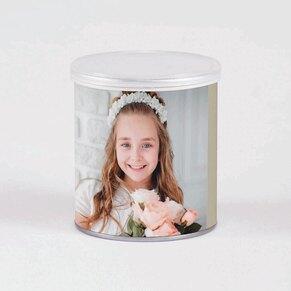 chips-wikkel-met-foto-en-confetti-TA1223-1700033-03-1