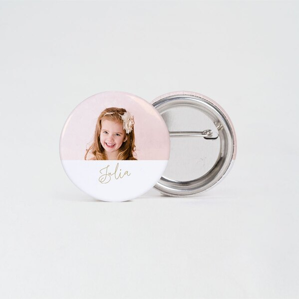 kleine-badge-met-foto-en-naam-3-7-cm-TA1223-1800026-03-1