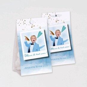 ballotin-a-dragees-communion-aquarelle-vague-bleue-et-photos-TA1223-1900013-02-1