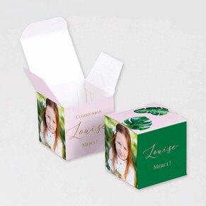 ballotin-a-dragees-communion-feuilles-tropicales-et-duo-de-photos-TA1223-1900019-02-1