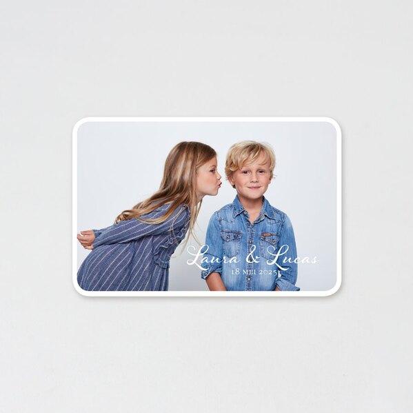 communie-uitnodiging-fotokaart-TA1227-1300051-03-1