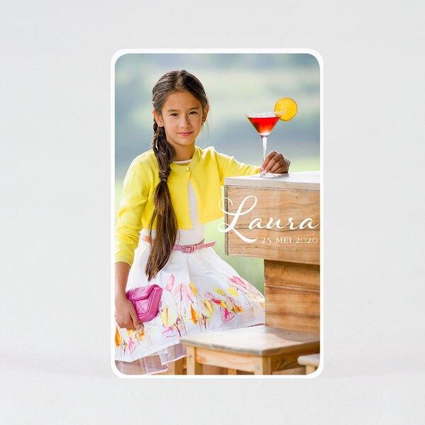 kleurrijke-staande-fotokaart-TA1227-1300052-03-1